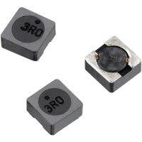 Tlumivka Würth Elektronik TPC 744052101, 100 µH, 0,35 A, 5818