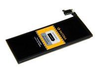 Baterie gsm APPLE IPHONE 4 1420mAh + nářadí PATONA PT3059