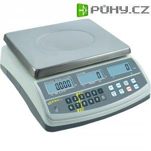 Počítací váha Kern, 30 kg