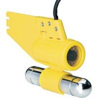 Podvodní barevná kamera s LED osvětlením, GL-J-C2110