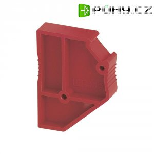 Distanční deska Phoenix Contact DP PS-6 (3036738), 6,2 mm