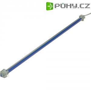 Studená katodová lampa CCFL4.1-420, 6.2 mA, 700 V, tmavě modrá