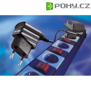 Síťový adaptér Egston E2CFSW3, 15 V/DC, 6 W