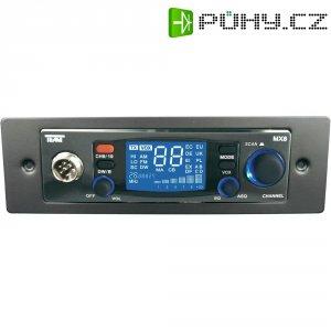 Rámeček pro CB rádiostanice TEAM EBS-MX8