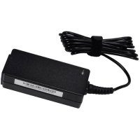 Síťový adaptér pro notebooky Asus 90-XB02OAPW00150Q, 19 VDC, 40 W