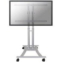 "Pojízdný stojan na TV, 39 - 152,4 cm (27 - 60\"") NewStar Products PLASMA-M1200"