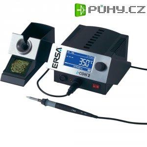Pájecí stanice ERSA i-CON 2 - i-Tool, 230 V/AC