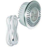Vestavné LED světlo Osram Tresol® Downlight 4,5 W