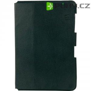 Ochranné pouzdro Tucano Piatto pro Samsung Galaxy Tablet 2, černé