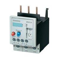 Přepěťové relé Siemens 3RU1136-4FB0, 28 - 40 A