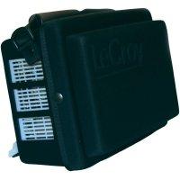 Ochranné pouzdro LeCroy WJ-CASE pro osciloskopy řady WaveJet