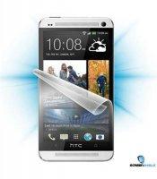 Screenshield fólie na displej pro HTC One (HTC-ONE-D)