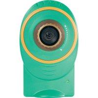 Časosběrná kamera Discovery Cam 1080P