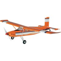 RC model letadla Reely Pilatus PC-6 Turbo Porter, 1640 mm, stavebnice