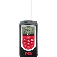 Laserový měřič vzdálenosti SKIL 0530 AA, 20 m