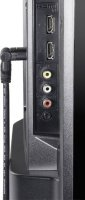 HDMI kabel s Ethernetem Speaka High Speed, HDMI zástrčka ⇔ HDMI zástrčka, 3 m