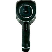 Termokamera Flir E5, -20 - 250 °C, 120 x 90 px