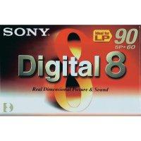 Sony 60 min