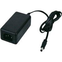 Síťový adaptér Dehner SYS 1319-2106-T3, 6 V/DC, 24 W