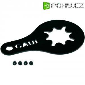 Nástroje pro montáž desky cykliky GAUI (666167)