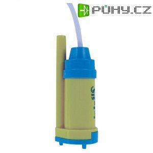 Ponorné čerpadlo Barwig VIP-Plus, 1435.88.59, 24 V/DC, 1,25 - 1,88 A, 18 l/min, 10 m