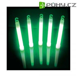 """Svítící tyčka \""""Knick Light\"""" zelená"""