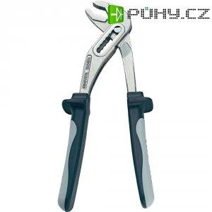 Instalatérské SIKO kleště Toolcraft 816270, 240 mm