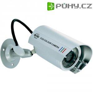 Atrapa kamery z kovu ELRO CS22D