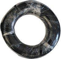 Koax 50ohm RG174-U 2,8mm,černý, balení 100m