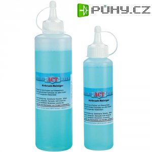 Airbrush čistič ACT A.T., 250 ml