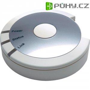Konfigurační nástroj HomeMatic LAN Gateway HM-CFG-LAN, 85128
