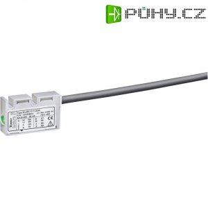 Lineární měřicí magnetický systém Kübler LIMES LI20, rozhraní RS422, 10 um