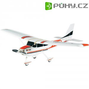 RC model letadla Reely Cessna, 1120 mm, RtF, 2,4 GHz