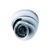 Kamera pro domácí videotelefony m-e, VDV 500 XCAM