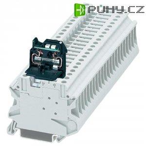 Pojistka Phoenix Contact pro QTC svorky P-FU, 3036806, 5 x 20 mm