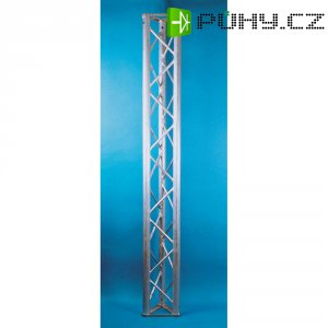 Traverza Alutruss Trisystem PST-2000