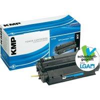 Toner KMP pro HP Q2613X černý