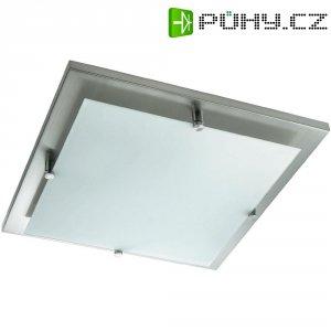 Stropní svítidlo Philips Dorothy, 1x 100 W, IP20, R7s, teplá bílá (321161716)