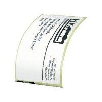 Štítkovač Dymo LabelWriter 450