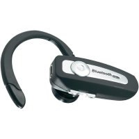 Bluetooth headset BT25II