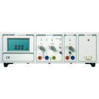 Lineární laboratorní síťový zdroj Voltcraft VLP 1602 OVP, 0 - 60 V, 0 - 2 A