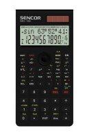 Kalkulátor školní SENCOR SEC 160 WE