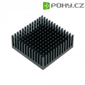 Chladič PGA + CPU Fischer Elektronik ICK, 18.6 K/W