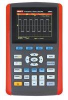 Osciloskop UNI-T UTD1025CL (25MHz)