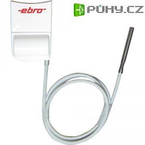 Teplotní čidlo ebro TPX 250,-85 až 50 °C