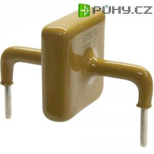 TVS dioda Bourns PTVS15-076C-TH, U(Db) 92 V, I(PP) 15 kA