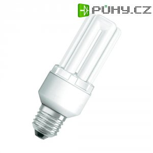 Úsporná žárovka Osram Superstar FCY E27, 14 W, teplá bílá