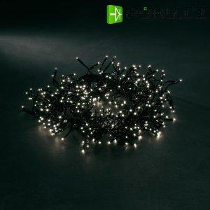 Venkovní vánoční řetěz Konstsmide, 192 LED