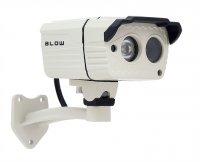 Kamera IP WiFi BLOW H-341 venkovní
