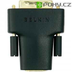 Adaptér HDMI/DVI Belkin, zásuvka/zástrčka